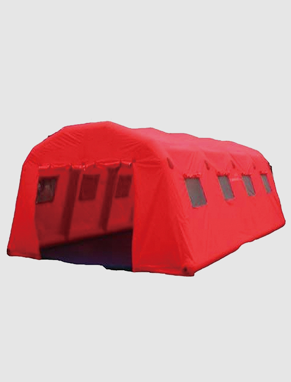 Function Tent